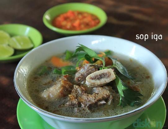 Ayam Kampung Bawang Goreng